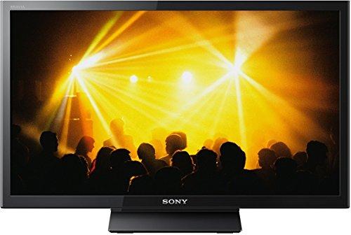 Sony 72.4 cm (29 inches) BRAVIA KLV-29P423D HD Ready LED TV