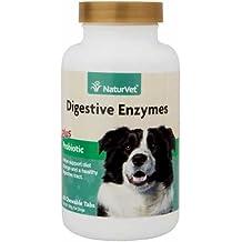 Amazon.es: enzimas digestivas: Otros Productos
