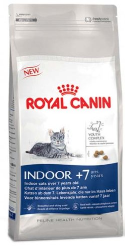 royal-canin-indoor-cat-ageing-7-dry-mix-400-g-pack-of-4