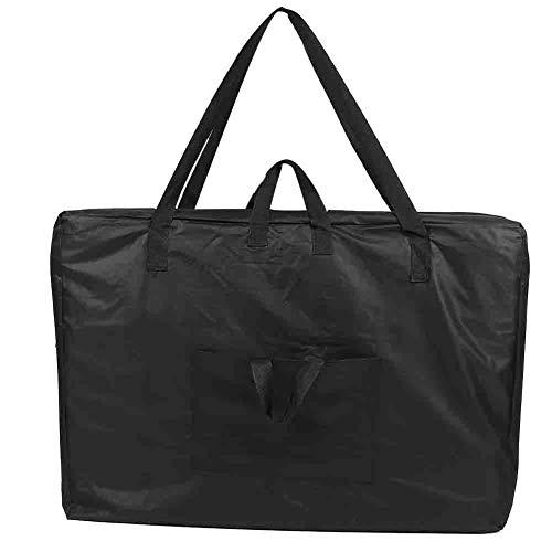 Bolsa de maletín para mesa de masaje