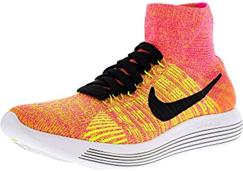 Nike, Scarpe da Corsa Donna 38,5 EU | Sensazione piacevole  | Uomini/Donna Scarpa