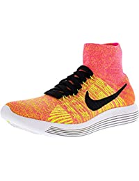 47a4c4bab8 Amazon.it: Nike Nadal: Scarpe e borse