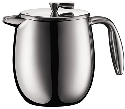 bodum-columbia-double-wall-coffee-maker-stainless-steel-4-cup-05-l-matt