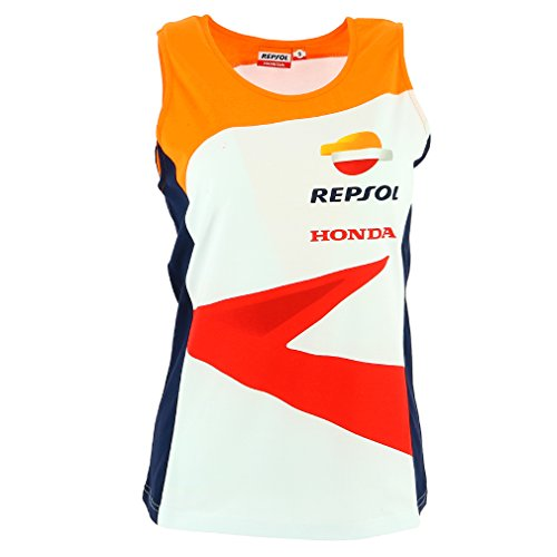 honda-repsol-moto-gp-team-bianca-donne-tank-top-ufficiale-2017