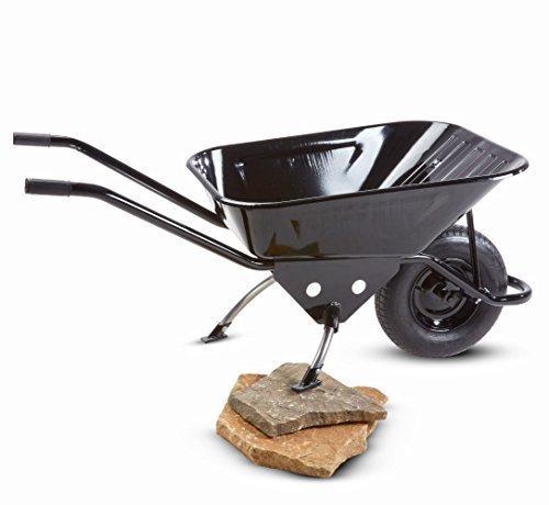 wheelbarrow-levelload-wheelbarrows-70ltr-heavy-duty-high-quality-levelload-wheelbarrow-the-worlds-on