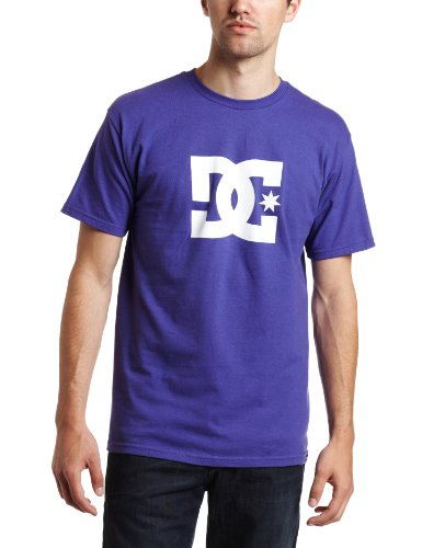 dc-shoes-star-short-camiseta-para-hombre-tamano-medio-color-morado