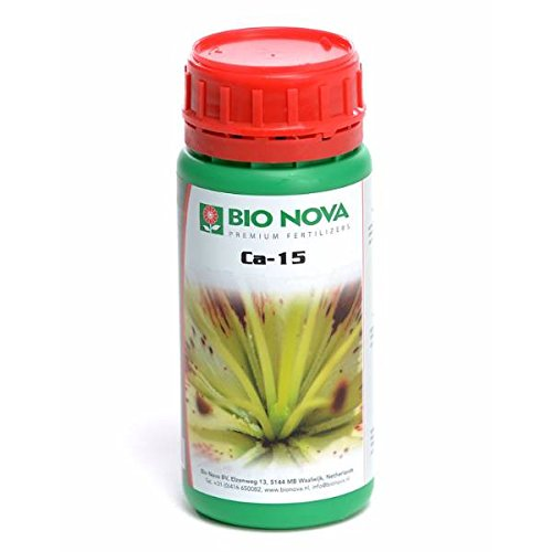 BioNova Football 15% 250 ml