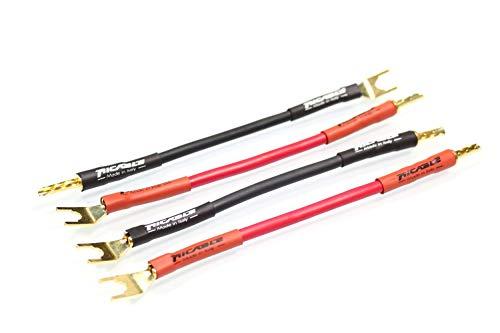 3ec0bab72e527e Cavi di potenza audio | Classifica prodotti (Migliori & Recensioni ...