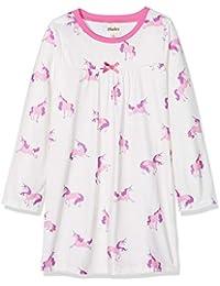 Hatley Nightgowns, Camisón para Niñas