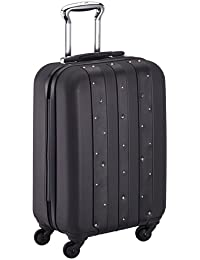 Pack Easy Valise Cubo Bling 58 cm