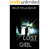 Lost Girl (The DI Phil Morris Mysteries Book 1) (English Edition)