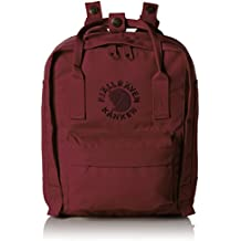 Fjallraven Volver-kanken Mini One Size Ox Red