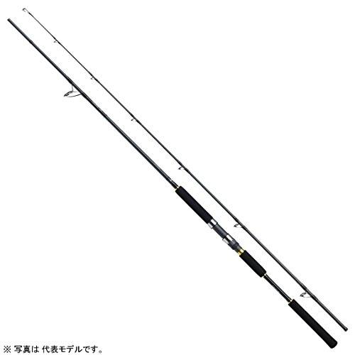 Daiwa Jig castermx 96M