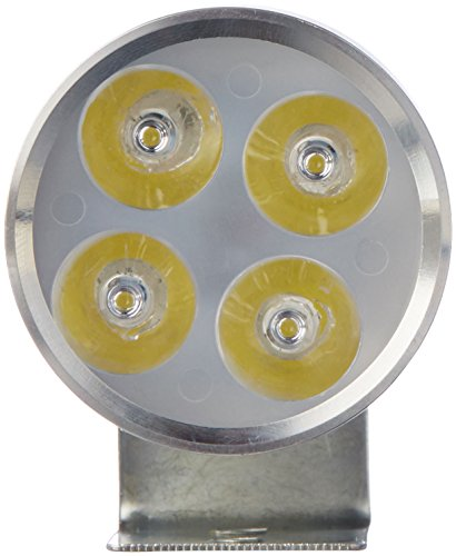 atz 4 led fog lamp ATZ 4 LED Fog Lamp 412evRCySyL