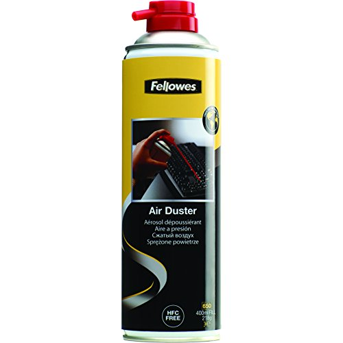 fellowes-9977804-aerosol-depoussierant-ecologique-400-ml-net