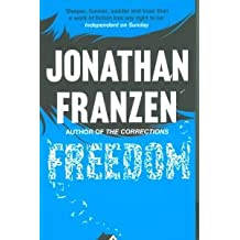 Freedom [importé d'Espagne]