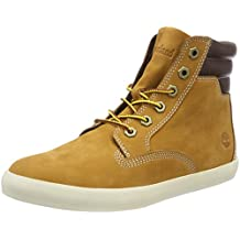 12738b4a5a Timberland Dausette Sneaker Boot Stivaletti Donna