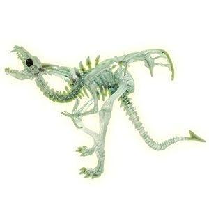 Plastoy - Figura de juguete (60226)
