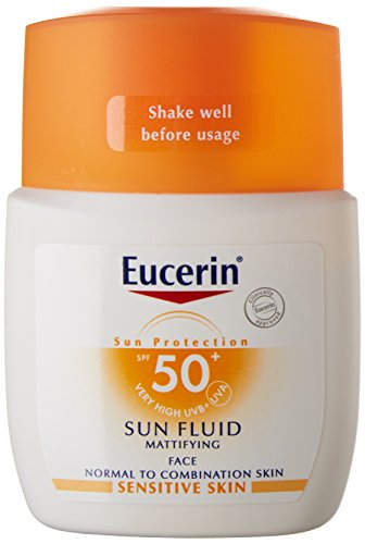 eucerin-50-ml-sun-face-spf50-cream