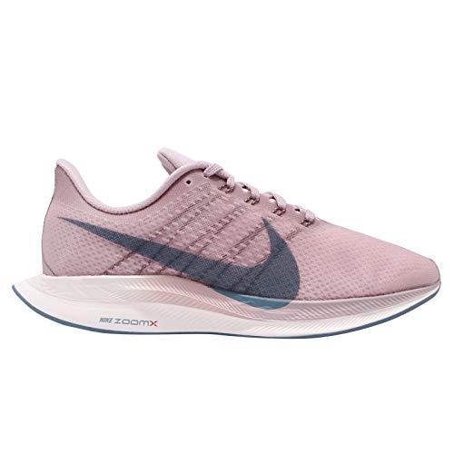 412eyidA0FL. SS500  - Nike Women's W Zoom Pegasus 35 Turbo Track & Field Shoes