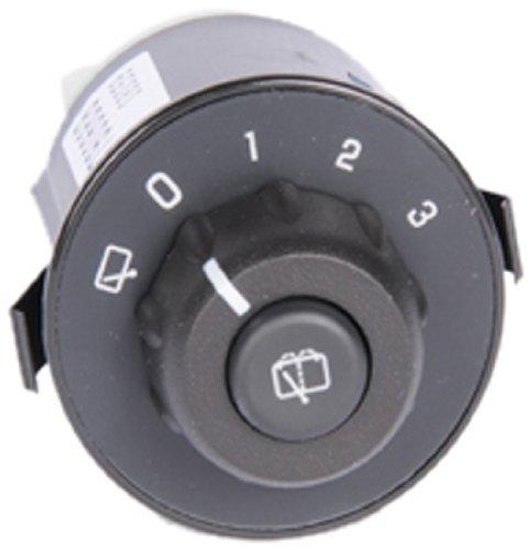 Preisvergleich Produktbild ACDelco 25790668GM Original Equipment Heckscheibenwischer und Waschmaschine Schalter