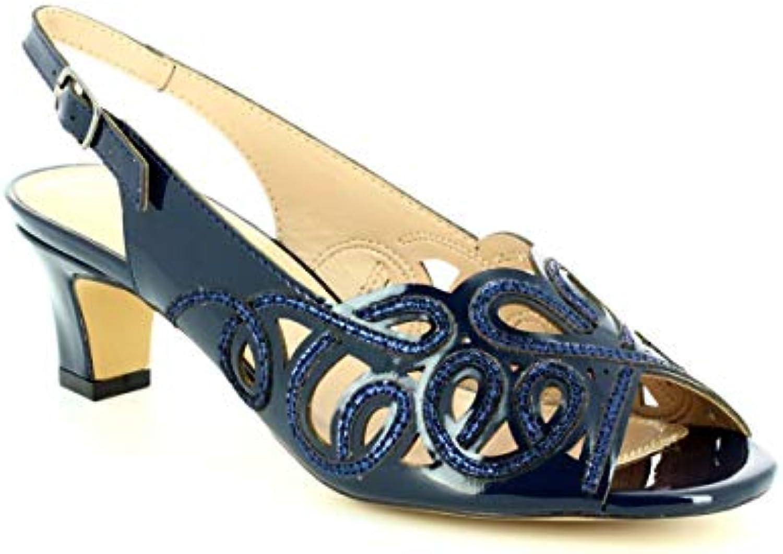Lotus Marianna Marianna Marianna donna Smart Sling Back scarpe | Spaccio  | Uomini/Donna Scarpa  32c27b