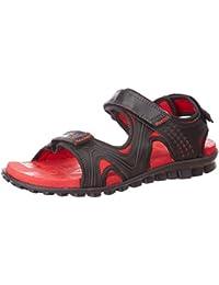 514a8b5f251f0 Reebok Men s Flip-Flops   Slippers Online  Buy Reebok Men s Flip ...