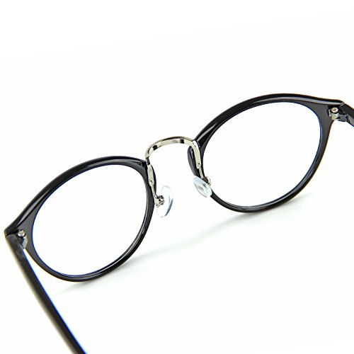 29767ce38271 Cyxus Blue Light Filter Computer Glasses