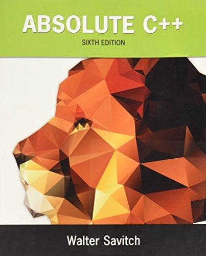 Download principle the pyramid minto ebook
