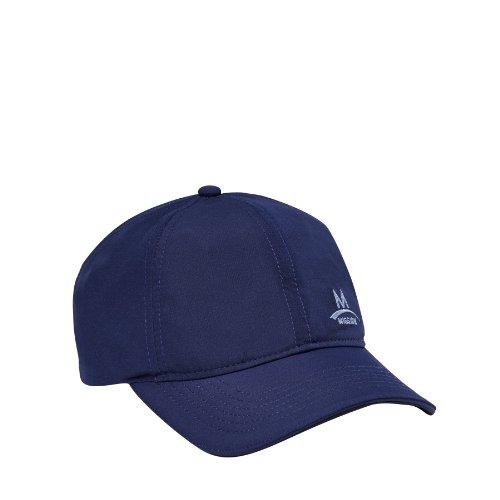 mission-running-cap-gorro-para-hombre-color-azul-talla-osfm