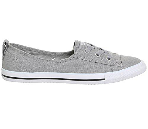 Sneaker Converse Converse Chuck Taylor