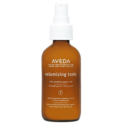 Aveda Volumizing Tonic ™ 100Ml - Packung Mit 6
