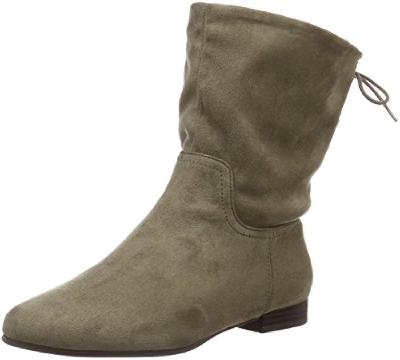 Aldo Theaniel - Zapatos Mujer  En línea Obtenga la mejor oferta barata de descuento más grande