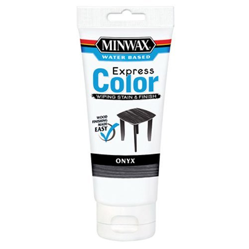 minwax-onyx-water-based-express-color-wiping-stain-finish-30808