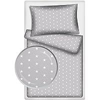 suchergebnis auf f r bettw sche 70x140 baby. Black Bedroom Furniture Sets. Home Design Ideas