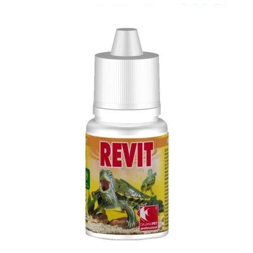 dajana-revit-20-ml-preparato-di-vitamine-con-calcio-e-iodio-per-tartarughe-e-altri-rettili