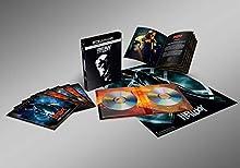 Hellboy-Combo 4K UHD & Blu [Blu-Ray]