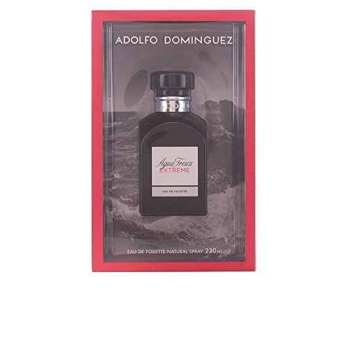 adolfo-dominguez-agua-fresca-extreme-eau-de-toilette-230-ml