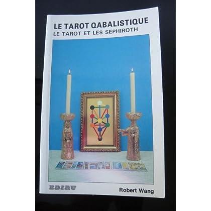 Le tarot qabalistique