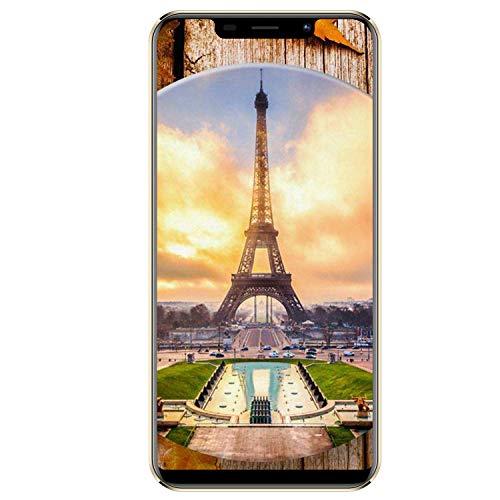 Cellulari offerte V Mobile XS Pro 32GB ROM 3GB RAM 3G+ Smartphone offerta Del Giorno Android 7 Quad Core Face...
