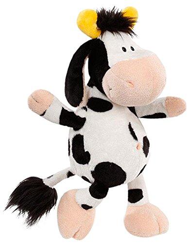 NICI-Vaca-de-peluche-N36828