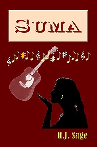 suma-english-edition