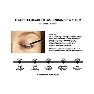 412f9eohvUL. SS300  - Gran-Cosmetics-MD-Lash-Enhancing-Srum-4-ml