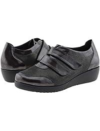 Amazon.es  Paula Alonso - 36   Zapatos para mujer   Zapatos  Zapatos ... 7eea55b85c8