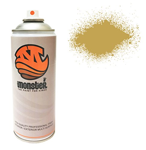 monster-premiere-super-enamel-finish-pearl-gold-pearlescent-metallicral-1036-spray-paint-all-purpose