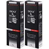 Atrimed Denz & Darc Hair oil 100ml, pack of 2