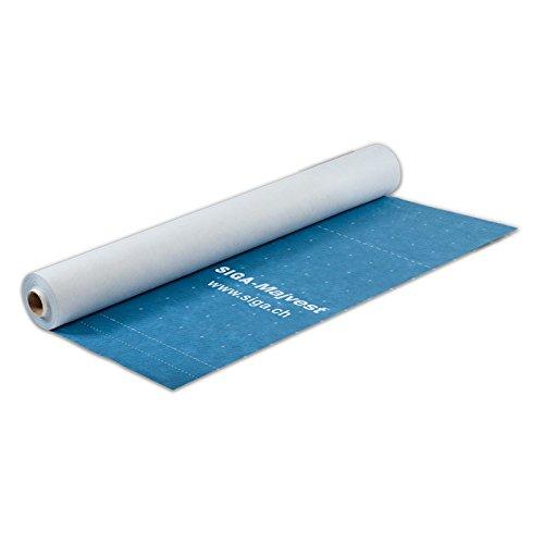siga-majvest-15-m-x-50-m-freno-treno-a-vapore-barriera-anti-umidita-antivento-isolamento