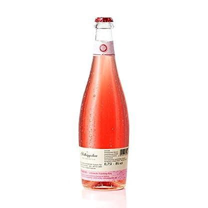 Rotkppchen-Fruchtsecco-Erdbeere-1-x-075l-Die-rosa-rote-fruchtige-Alternative-im-Glas