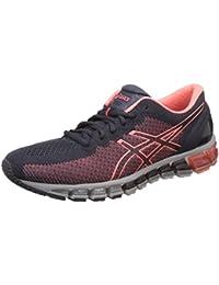 ASICS Women's Gel-Quantum 360 cm Running Shoes