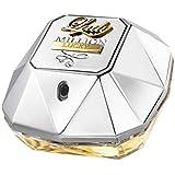 Paco Rabanne Lady Million Lucky Eau de Parfum, 50ml